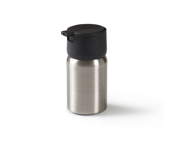 Pompe à savon Ensa Noire - Umbra