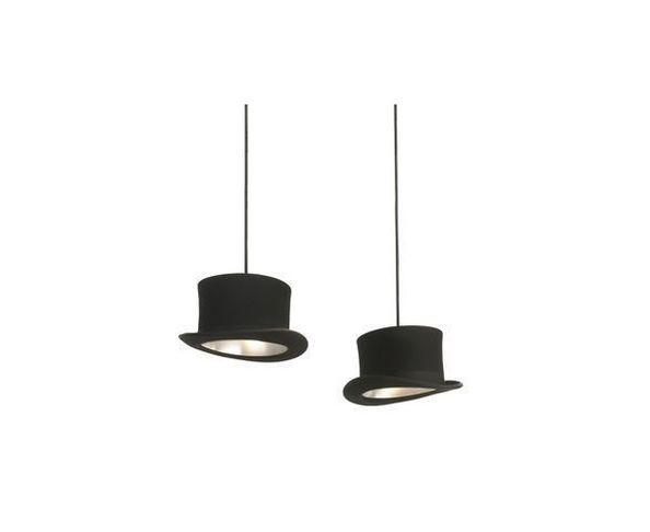 Suspension WOOSTER chapeau haut de forme - Innermost