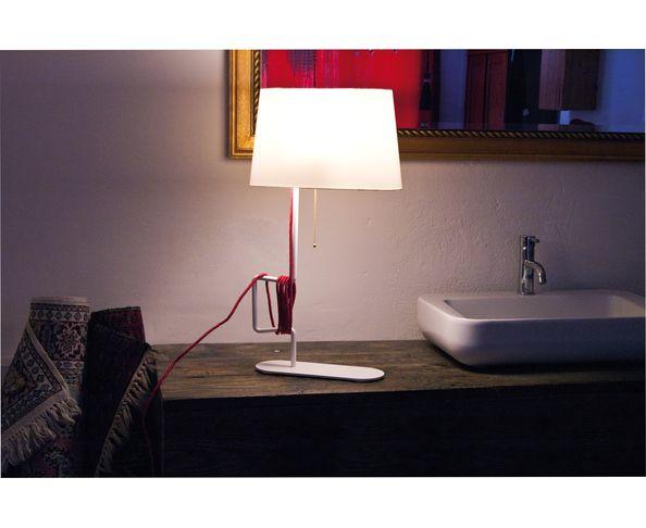 Lampe Olli de Pulpo