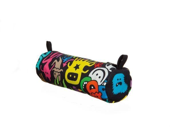 Trousse à crayons Freaks N1 AK-LH