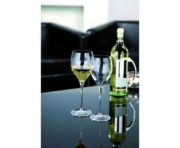 Verres à vin Salvador - Fink