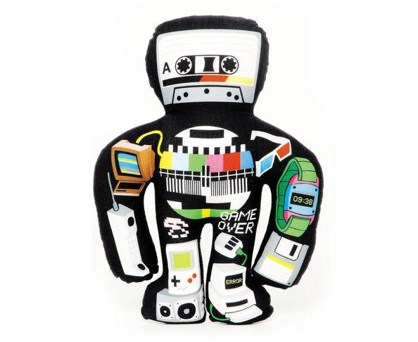 AKLHETE Techno 80