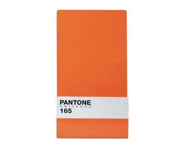 Etagère aimantée PANTONE Orange - Seletti