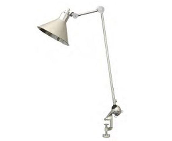 Lampe d'architecte Gras - Modèle 201 CH