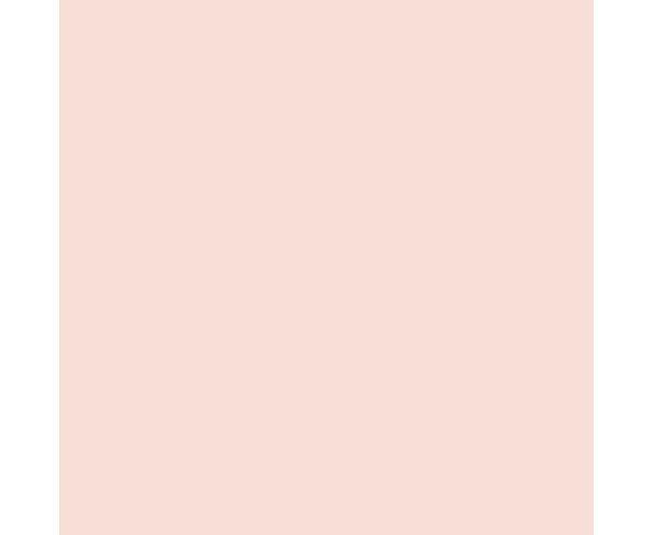 202 Pink Ground