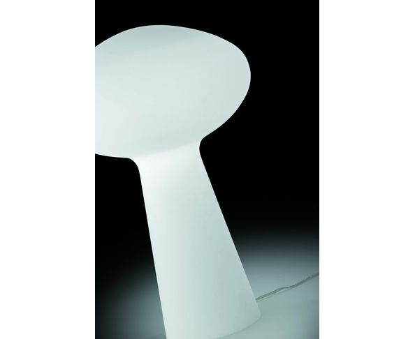 Lampe Pawn grand modèle - Almalight
