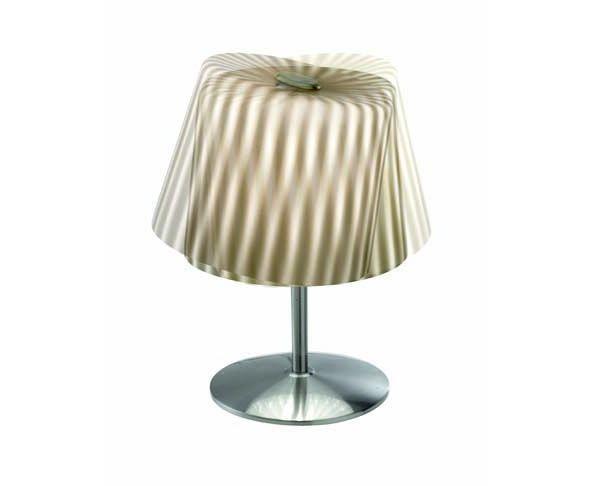 Lampe Lines - Almalight