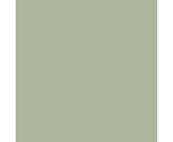 234 Vert de Terre