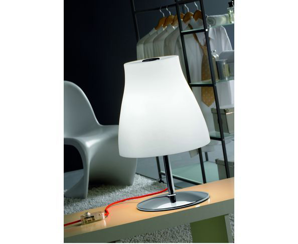 Lampe Bare - Almalight