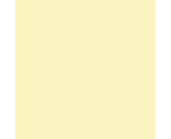 249 Lancaster Yellow - DÚtrempe a la CasÚine