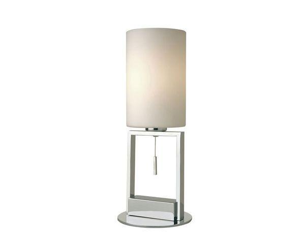 Lampe Pure