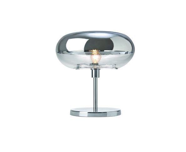 Lampe Opol
