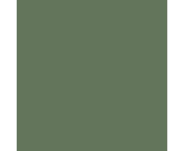 34 CALKE GREEN