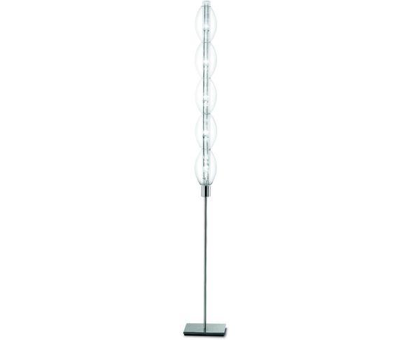Lampe Clear - Almalight