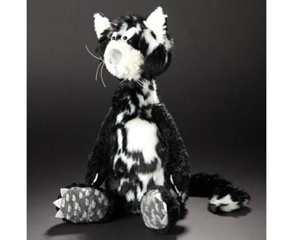 Peluche Cat Macchiato - Beasts Sigikid