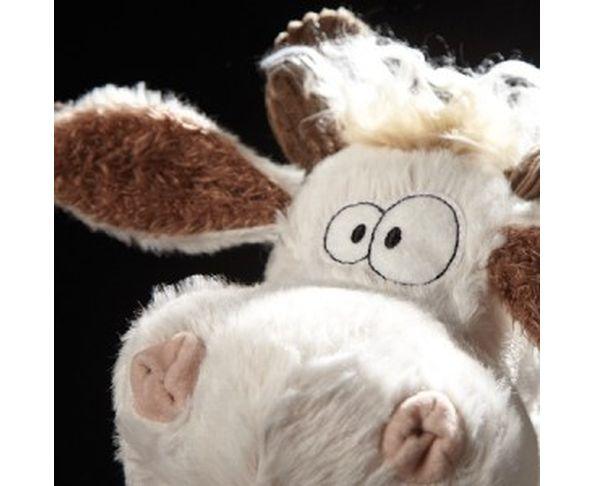 Peluche Helma Milkbar - Beasts Sigikid