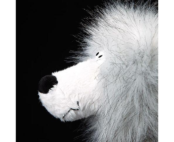 Peluche Icy Love - Beasts Sigikid