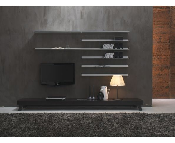 etag re cd ultra fine en aluminium sur deco and me. Black Bedroom Furniture Sets. Home Design Ideas