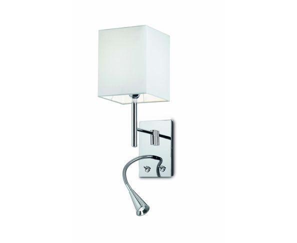 Lampe applique Bed - Almalight