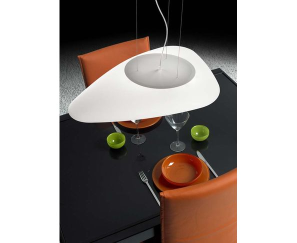 Lampe Stone suspension - Almalight