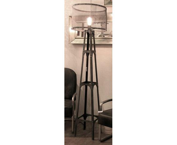 lampadaires design et d cal lampes halog nes originales. Black Bedroom Furniture Sets. Home Design Ideas