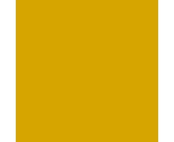66 India Yellow