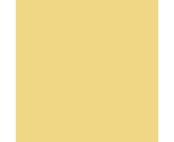 5L Modern Eggshell Ciara Yellow No. 73