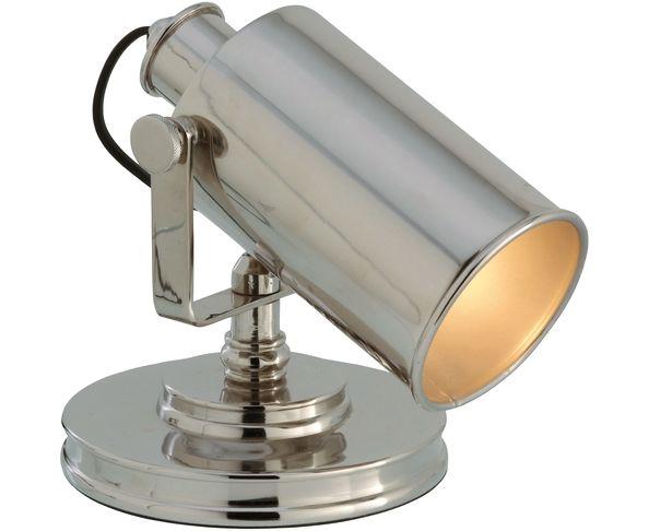 Lampe Projecteur - Athezza