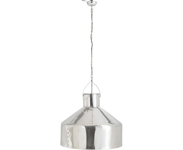 Suspension Inox - Athezza