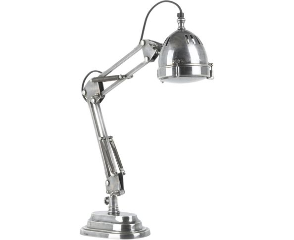 Lampe Bureau Robot - Athezza