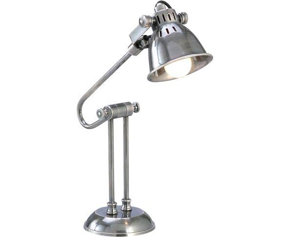 Lampe Bureau New York - Athezza