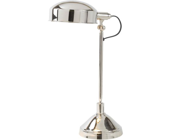 Lampe de bureau Gamelle - Athezza
