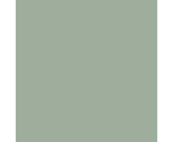 84 Green Blue