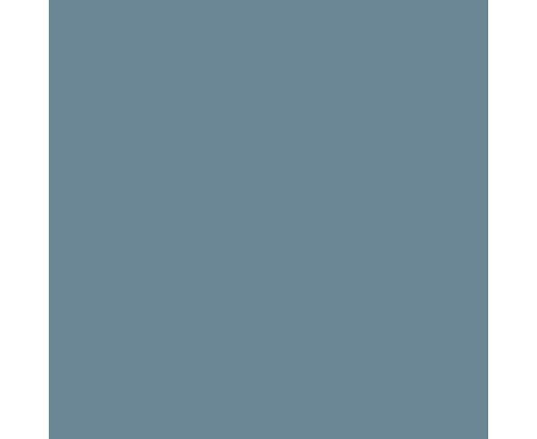 86 Stone Blue