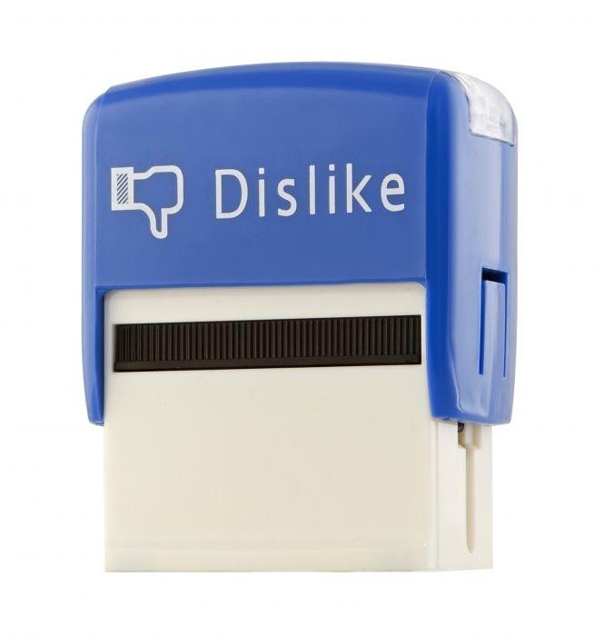 Tampon Like & Dislike