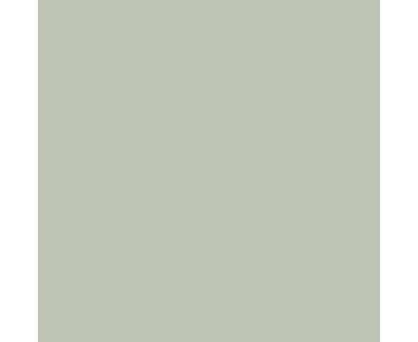 91 Blue Gray