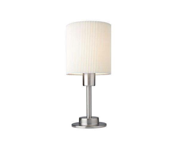Lampe Bubi Blanc