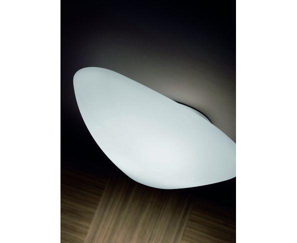 Lampe Stone plafonnier