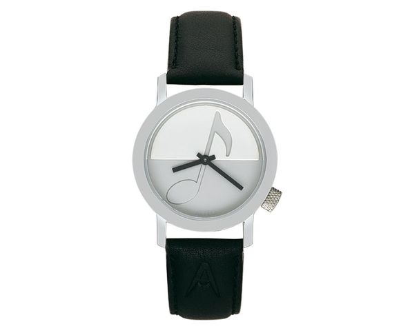 PLUS COMMANDABLE - Montre Akteo Note