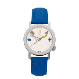 Montre Akteo Hot couture 01
