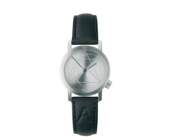 Montre Akteo Nombre d'or lady