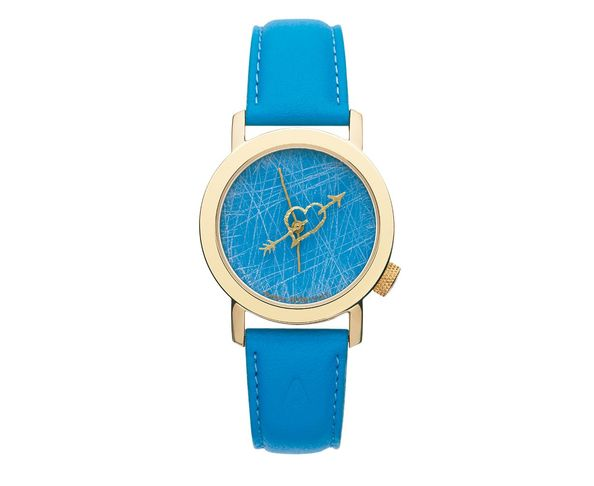 Montre Akteo Crazy Love Or