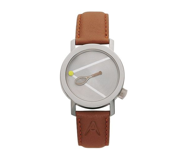 Montre Akteo Tennis 02