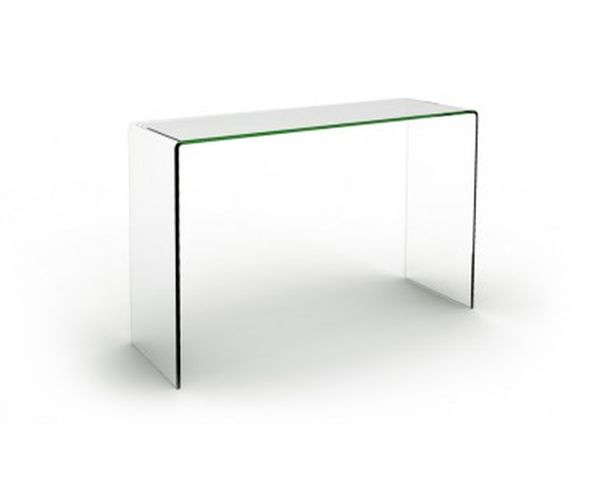 Console originale et design meuble tv d co for Console meuble design