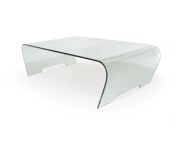 Table basse en verre sur deco and me - Deco table basse en verre ...