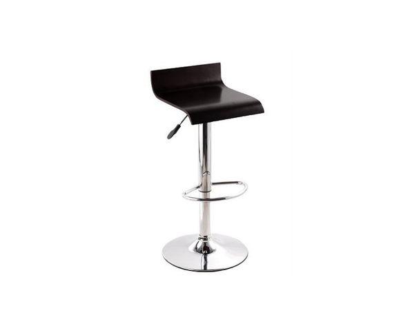 Chaise de bar Bologne