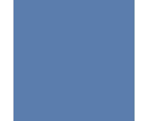 Pigments Blue - 100 ml