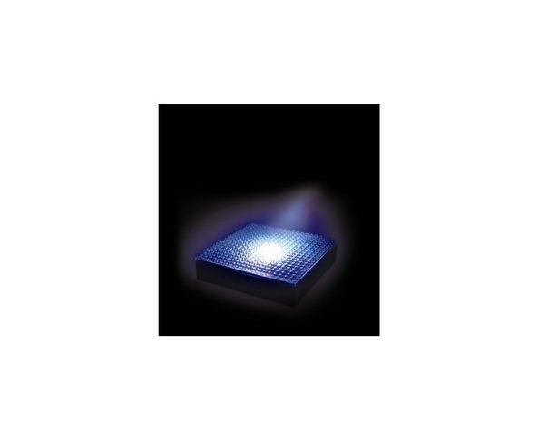 Nanoblock Plateau LED