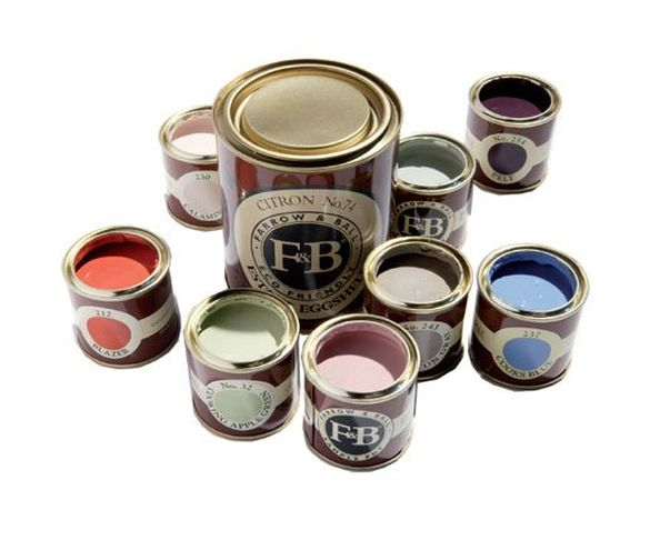 Pigments Raw Umber - 100 ml