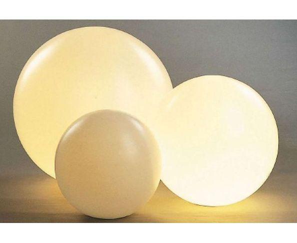 Lampe d'extérieur Globo 50 cm SCE